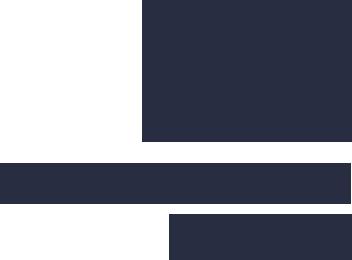 提供专业 VR全景  MG动画  三维动画  CG动画  手绘动画